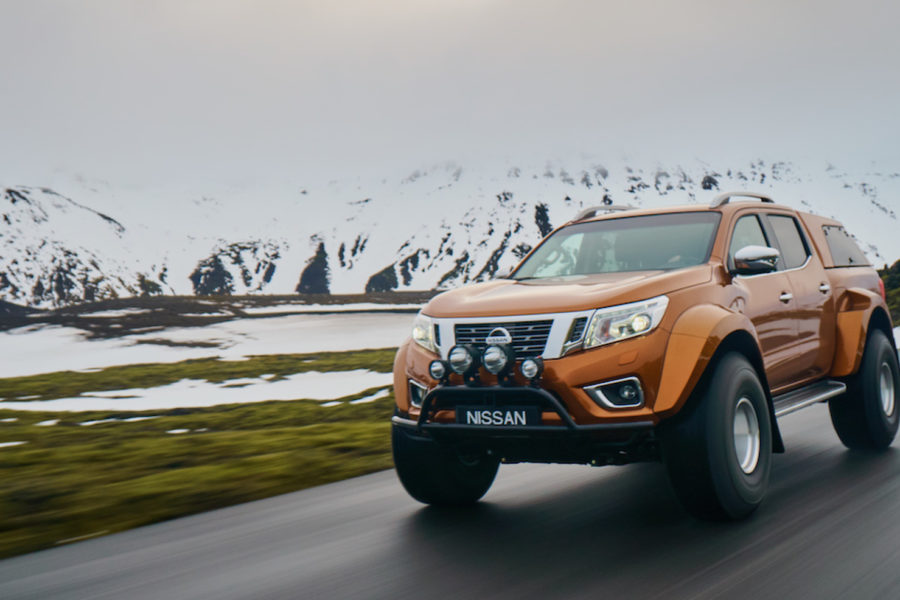 BL_Nissan_Navara-AT_119 1