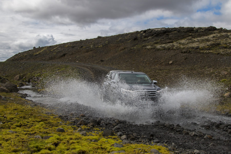 Gullfoss-to-Haifoss-Toyota-Hilux-AT35 (12)
