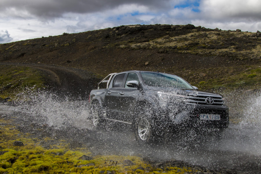 Gullfoss-to-Haifoss-Toyota-Hilux-AT35 (14)