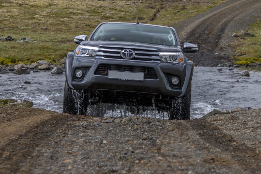 Gullfoss-to-Haifoss-Toyota-Hilux-AT35 (22)