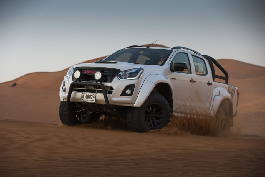 Isuzu-D-Max-AT35-UAE-MY17 (11)