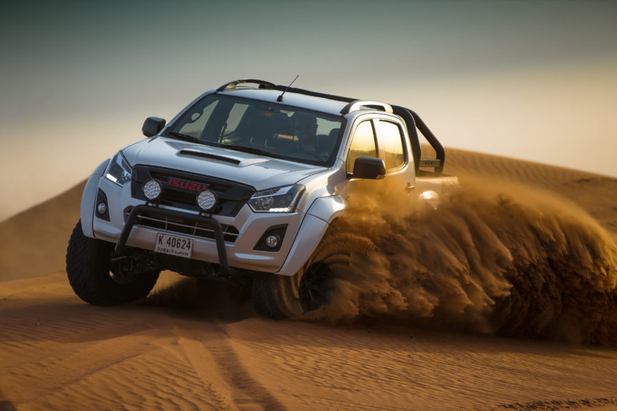 Isuzu-D-Max-AT35-UAE-MY17 (4)