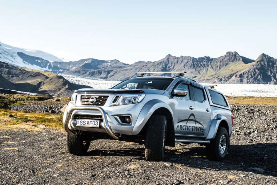 Nissan-Navara-AT35-MY2017-Iceland (21)