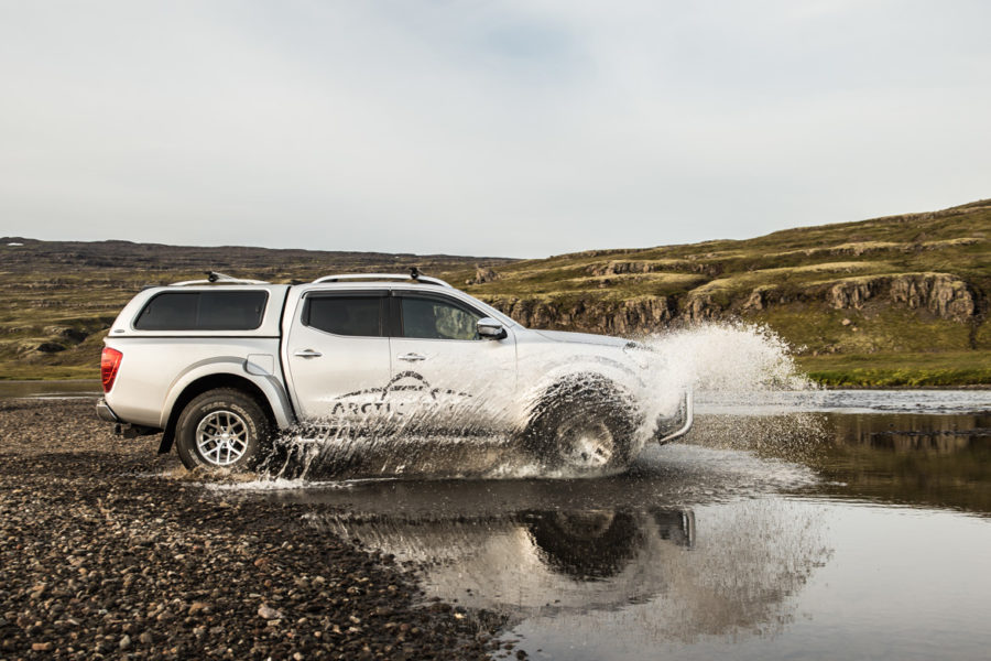 Nissan-Navara-AT35-MY2017-Iceland (29)